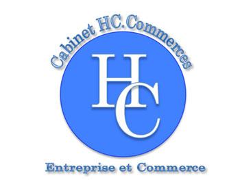 HC Commerces