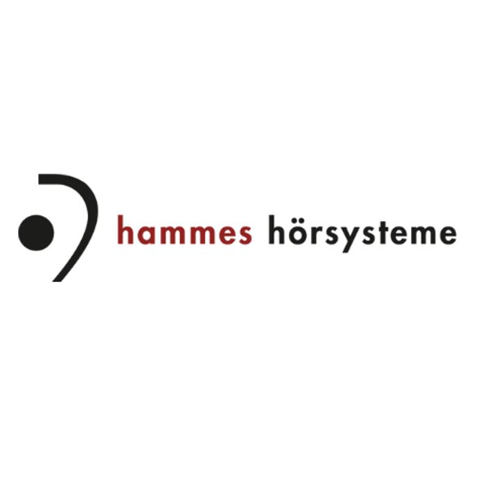 Bild zu hammes hörsysteme GmbH in Remscheid