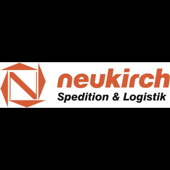 Bild zu neukirch Spedition & Logistik GmbH & Co. KG in Wunstorf