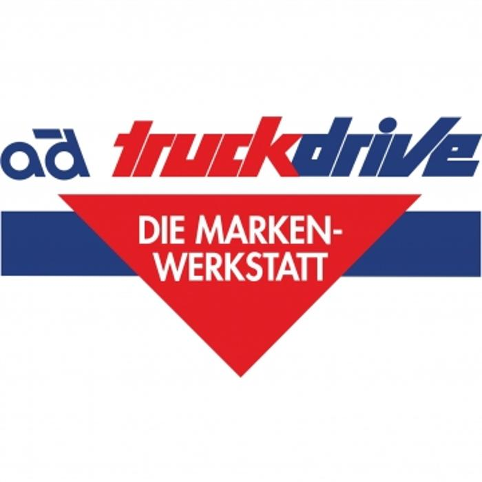 Logo von Lkw-Service Gottschalk GmbH