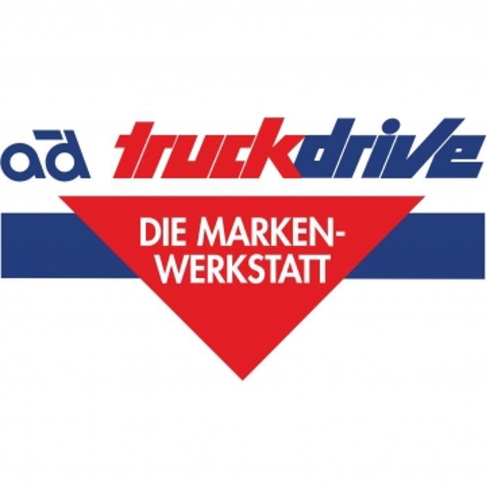 Logo von Hermann Ahlswede Fahrzeugbau GmbH & Co. KG