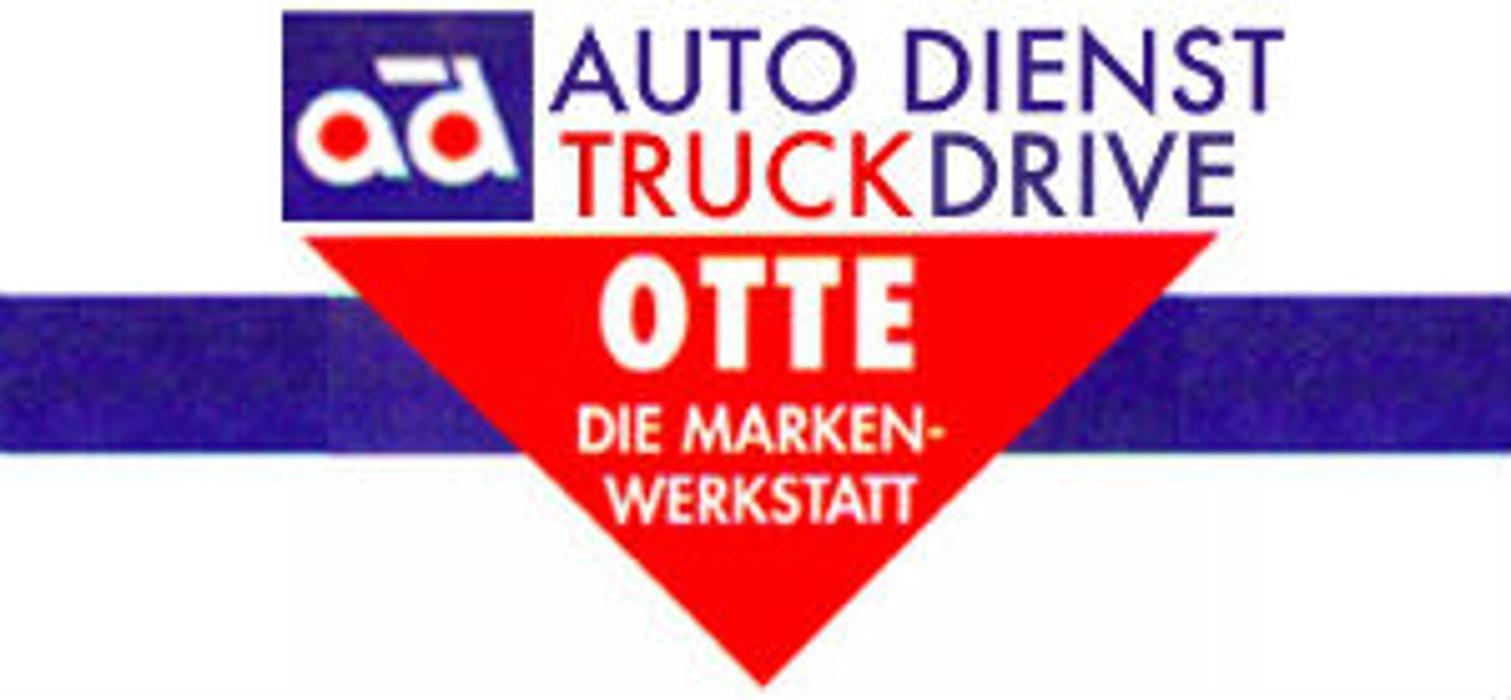 Logo von Wilhelm Otte, Inh. Joachim Otte