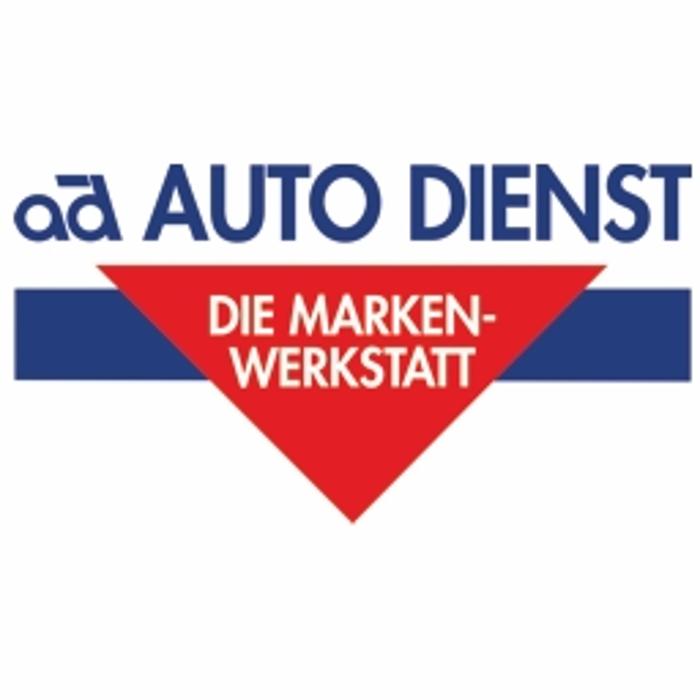 Bild zu Autohaus Schütt in Wanderup