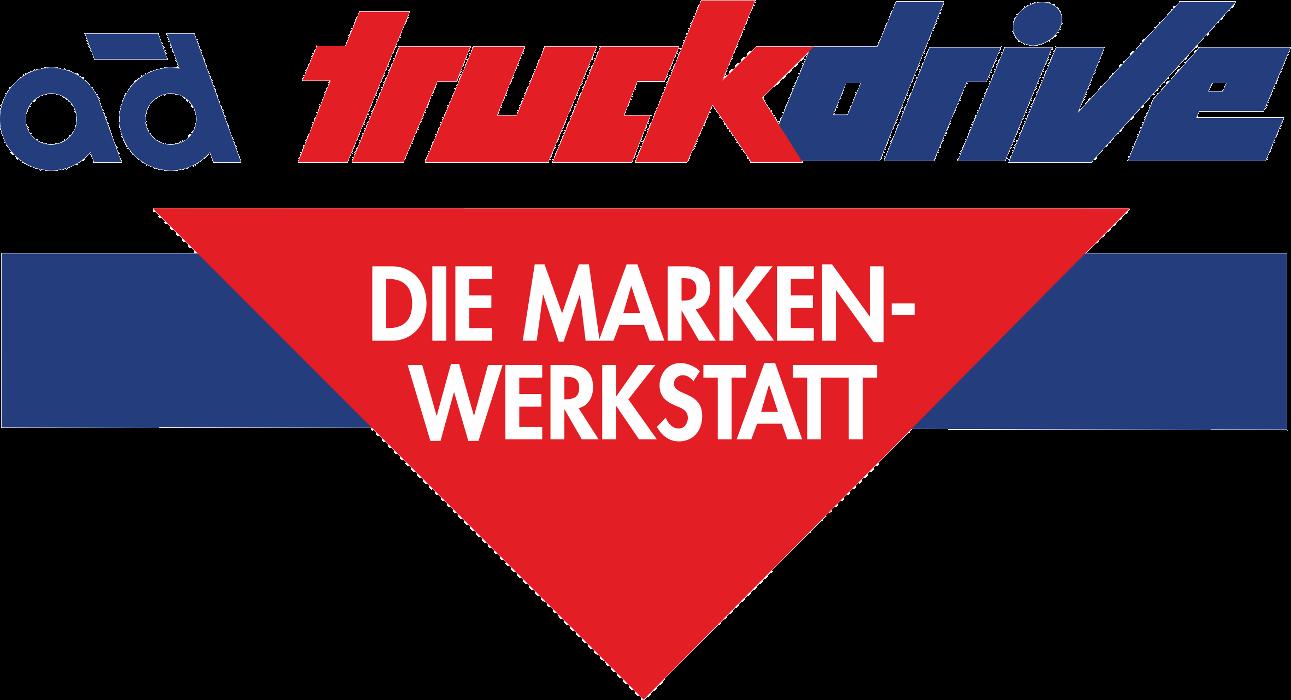 Logo von Nutzfahrzeuge Kunrau GmbH