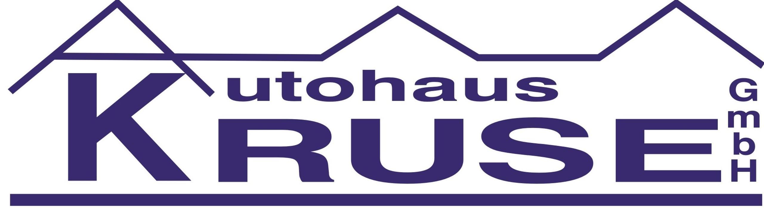 Logo von Autohaus Kruse GmbH ad Auto Dienst