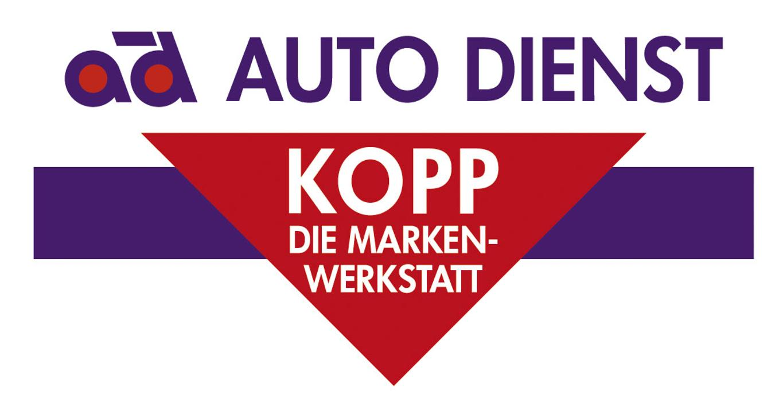 Logo von Christian Kopp PKW/ LKW Meisterwerkstatt