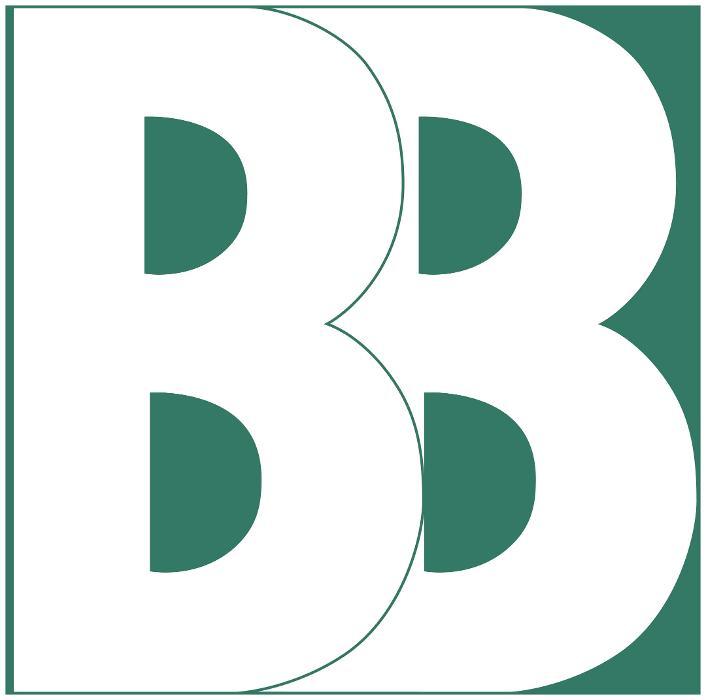 Bild zu BB Baustellen-,Baumaschinen-+Fahrzeugservice GmbH in Sankt Gangloff