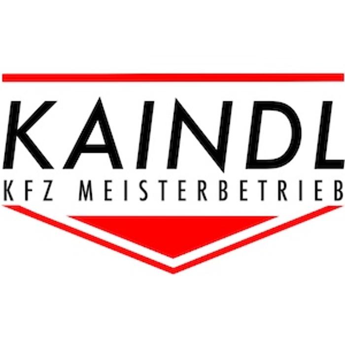 Bild zu Kaindl KFZ und Landtechnik GmbH in Wolfersdorf