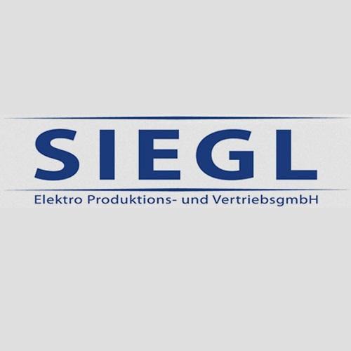 Siegl Elektro Produktions- und VertriebsgmbH