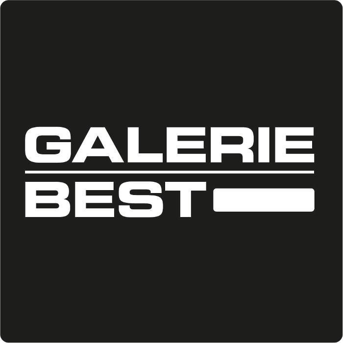 Bild zu Galerie Best in Bielefeld