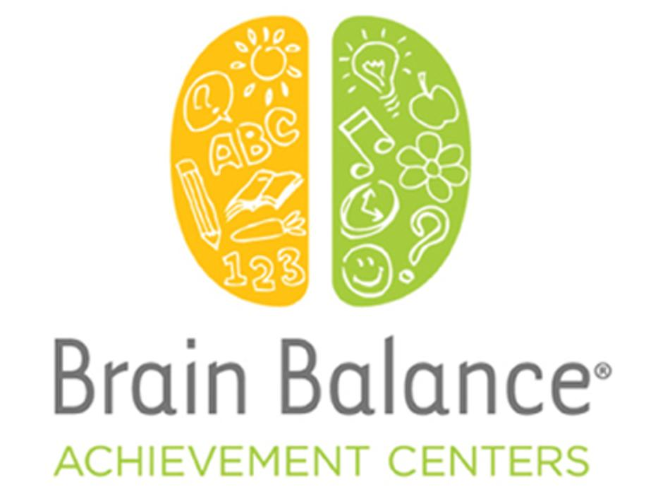 Brain Balance Center of Lee's Summit - Lees Summit, MO
