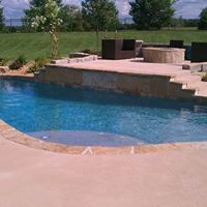 Leisure World Pool & Hearth, Inc. - Kansas City, MO
