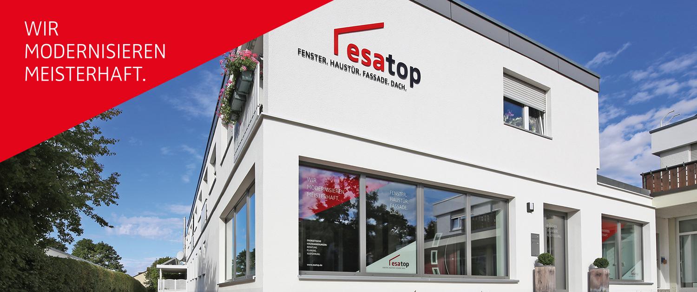 esatop GmbH