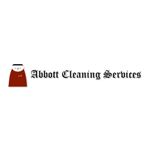 Abbott Cleaning Services
