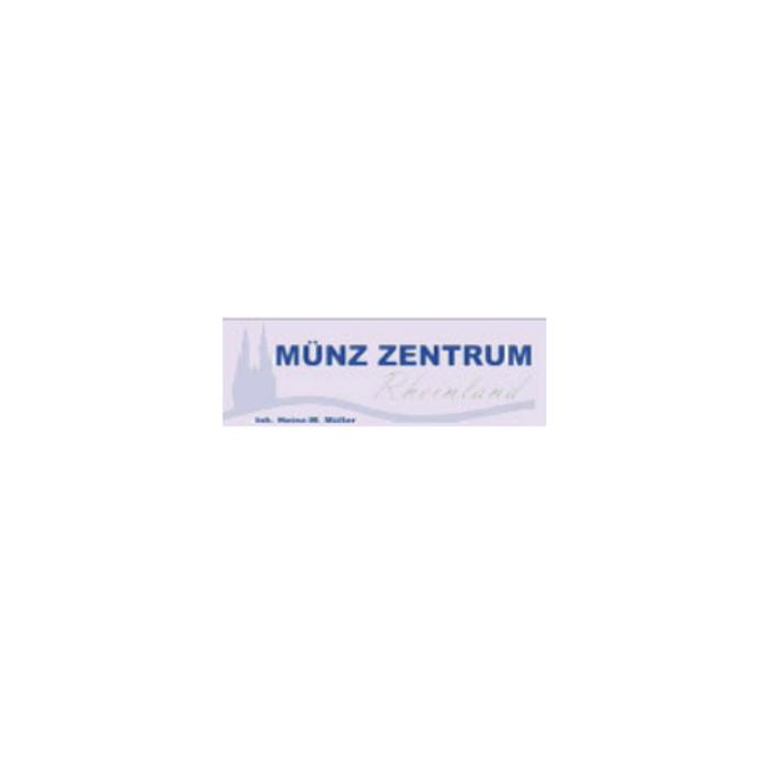 Bild zu Münz Zentrum Heinz W Müller in Solingen
