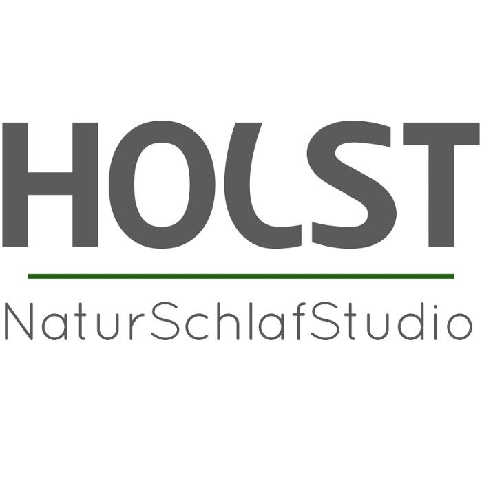 Bild zu Tischlerei Holst e.K. NaturSchlafStudio in Hamburg