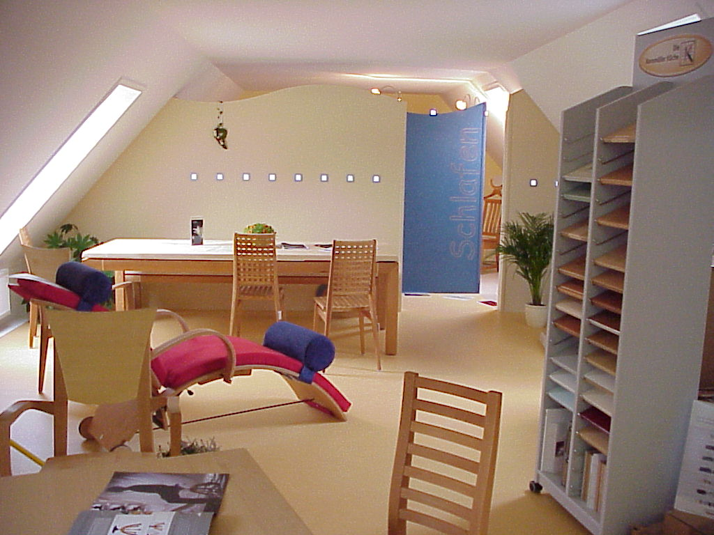 tischlerei holst e k in 21129 hamburg. Black Bedroom Furniture Sets. Home Design Ideas