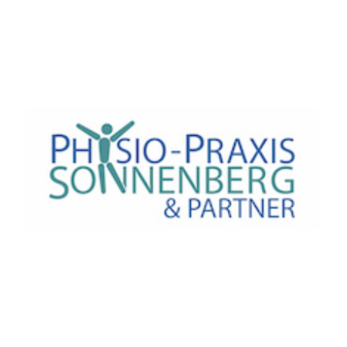 Bild zu Gemeinschaftspraxis Sonnenberg und Berger in Brühl im Rheinland