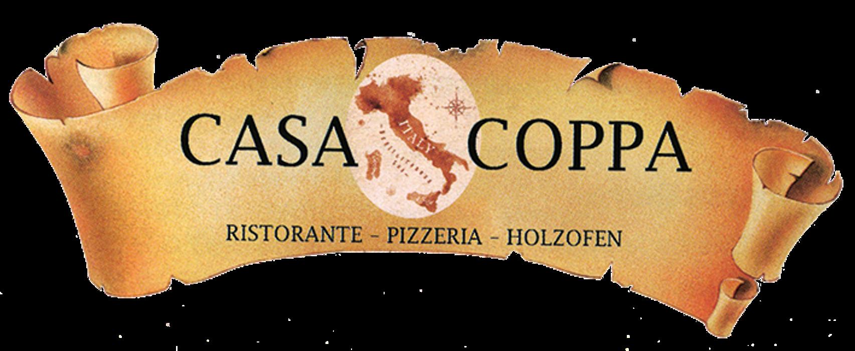 Bild zu Restaurant-Pizzeria Casa-Coppa in Meitingen