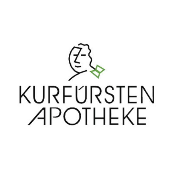 Bild zu Kurfürsten Apotheke Brühl in Brühl im Rheinland