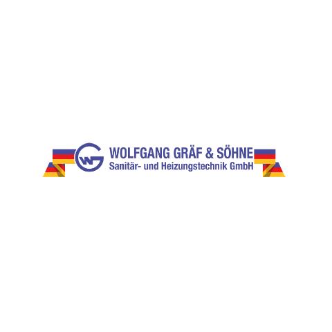 Wolfgang Gräf und Söhne Sanitär und Heizungstechnik GmbH