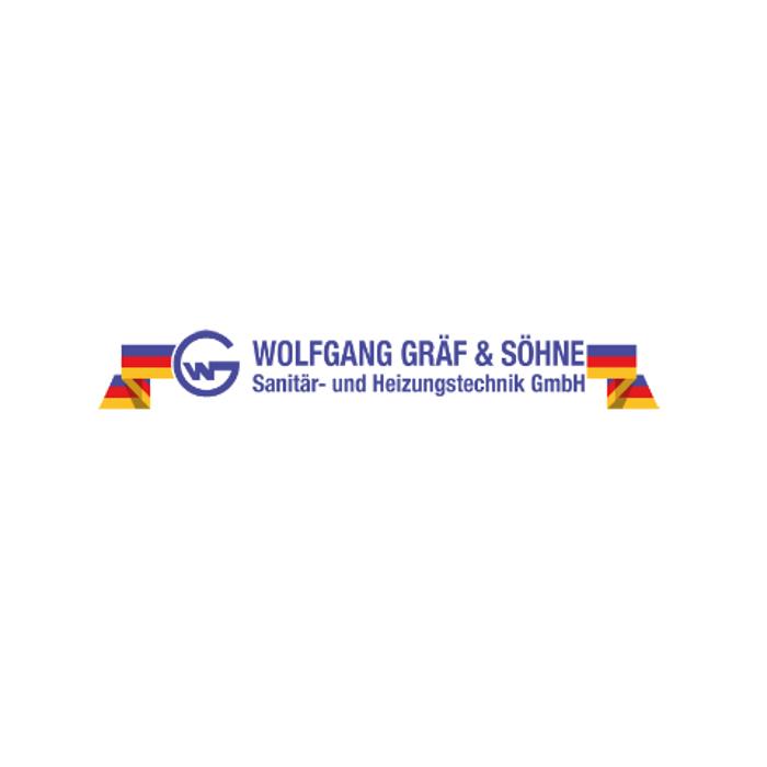 Bild zu Wolfgang Gräf und Söhne Sanitär und Heizungstechnik GmbH in Leichlingen im Rheinland
