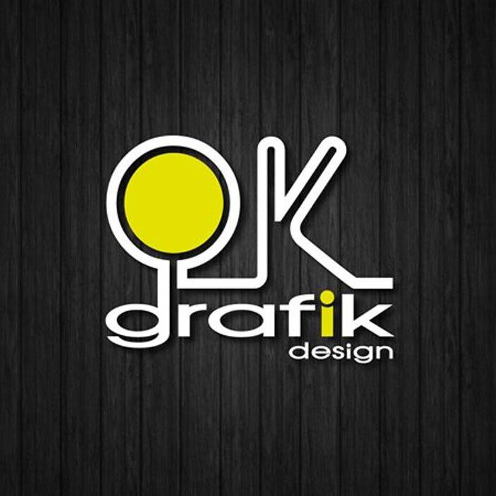 Bild zu Werbeagentur Nürnberg OK Grafikdesign in Nürnberg