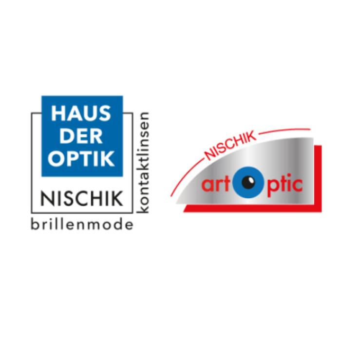 Bild zu Optik Nischik GmbH in Pulheim