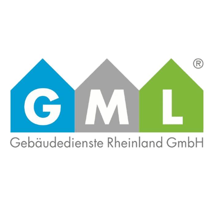 Bild zu GML Gebäudedienste Rheinland GmbH in Frechen