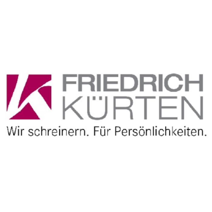Bild zu Friedrich Kürten Küchenstudio - Möbelschreinerei in Leverkusen