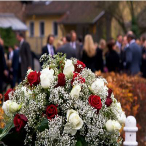 G M Taylor Independent Funeral Directors