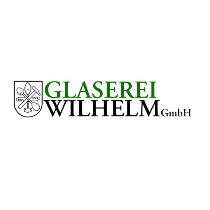 Bild zu Wilhelm GmbH Glaserei in Leverkusen