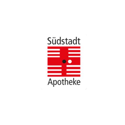Südstadt-Apotheke am Marien-Hospital M. Bauer und Dr. U. Bauer OHG