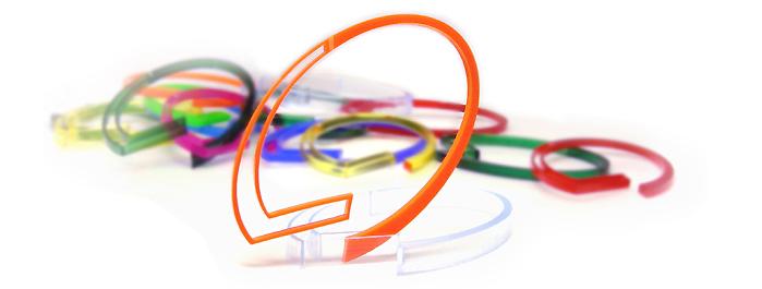 LOBOTEC Gesellschaft für Acrylglasprodukte mbH
