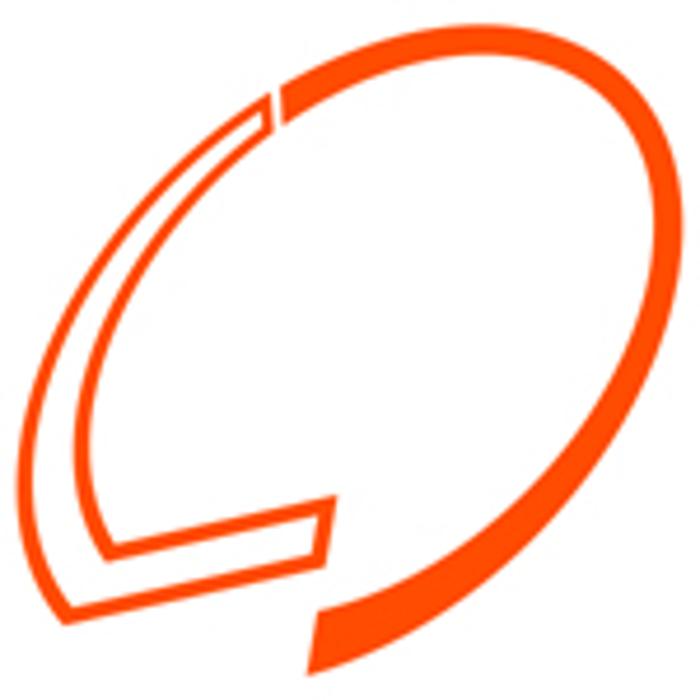 Bild zu LOBOTEC Gesellschaft für Acrylglasprodukte mbH in Witten