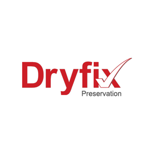 Dryfix Preservation Ltd