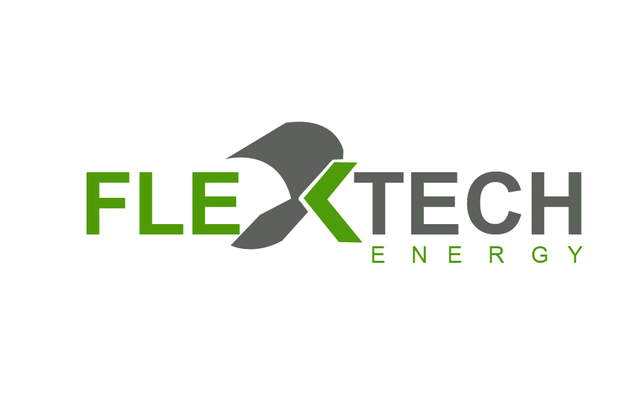 Flextech Energy UG