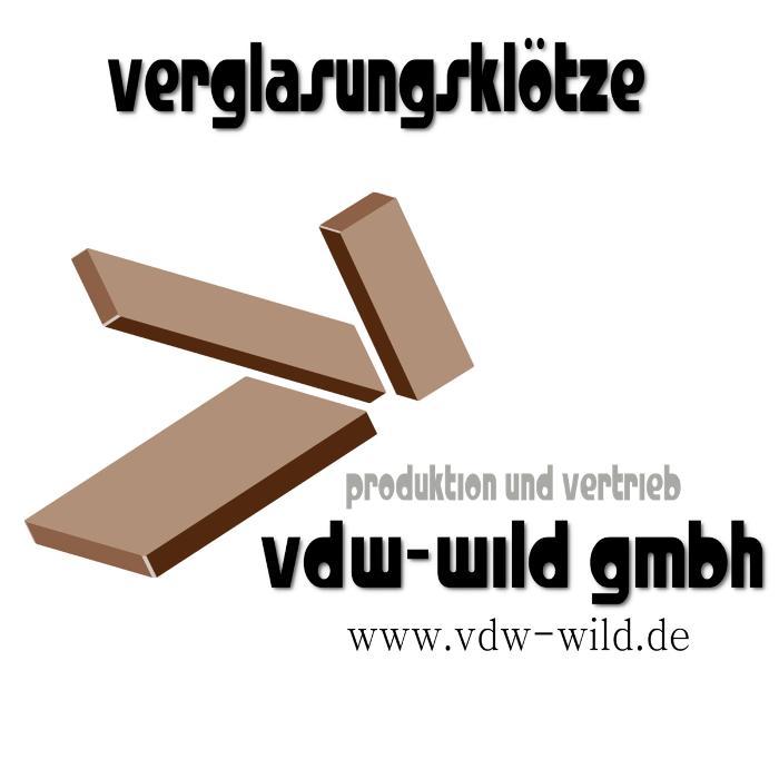Bild zu VDW - Wild GmbH in Seligenporten Gemeinde Pyrbaum