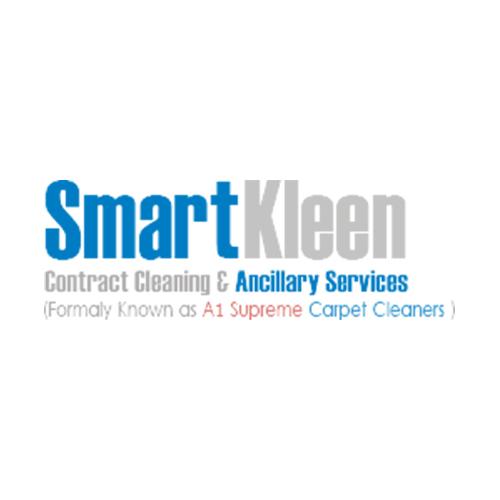 SmartKleen
