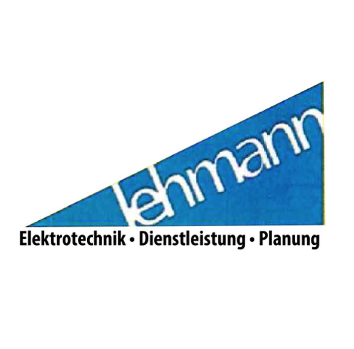 Bild zu Udo Lehmann Elektrotechnik in Schöneiche bei Berlin