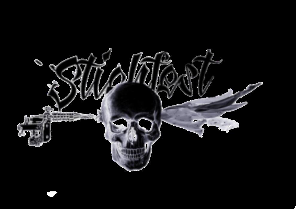 Bild zu Tattoostudio Stichfest Würzburg in Würzburg
