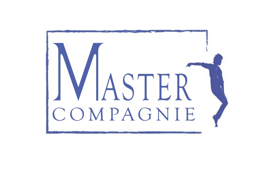 master compagnie