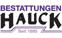 Bestattungen Hauck