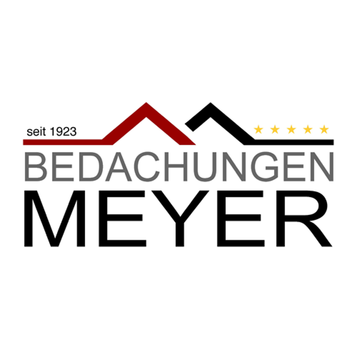 Bild zu Meyer Bedachungen GmbH in Erwitte