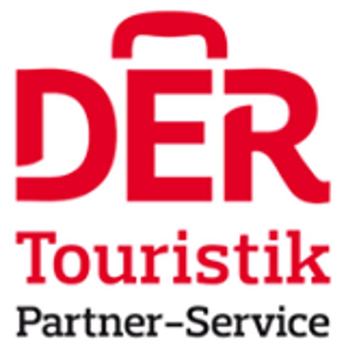 DER Touristik Partner-Service