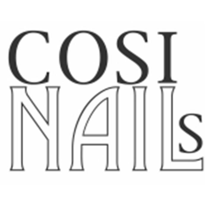 Bild zu Cosi Nails GmbH in Schöllkrippen