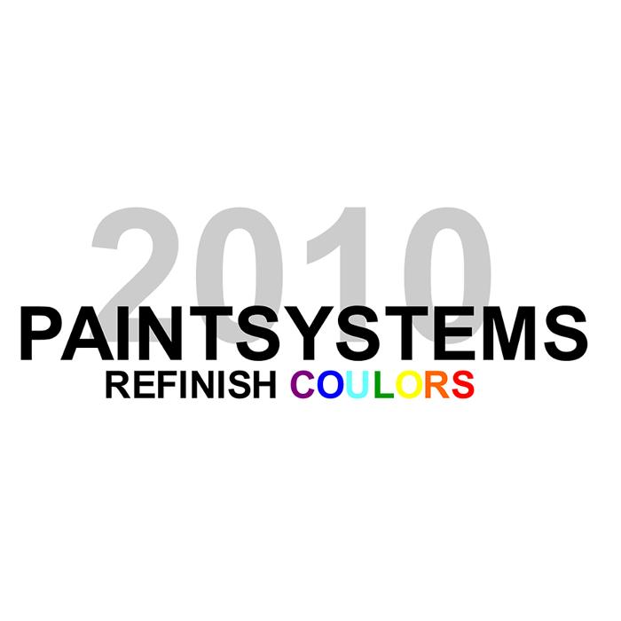 Bild zu Paintsystems GmbH in Schöllkrippen