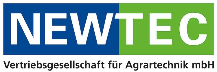 New-Tec Vertriebsgesellschaft für Agrartechnik mbH
