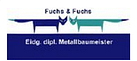 Fuchs & Fuchs Metall-Stahlbau AG