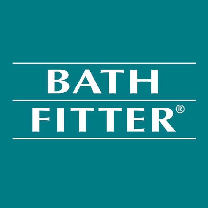 Bath Fitter of Duncan - Duncan, SC